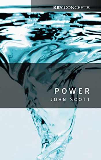 9780745624181-0745624189-Power