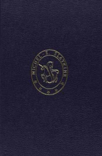 9782051003711-2051003718-L'ESPRIT DE LA COMMEDIA DELL'ARTE DANS LE THEATRE FRANCAIS. (1950)