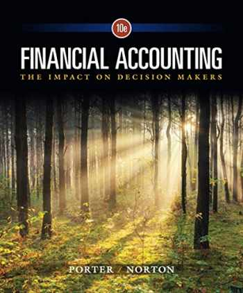 9781305654174-130565417X-Financial Accounting: The Impact on Decision Makers