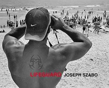 9788862085427-8862085427-Joseph Szabo: Lifeguard