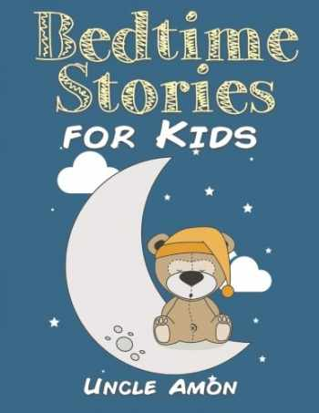 9781515376842-1515376842-Bedtime Stories for Kids (Fun Bedtime Stories for Kids) (Volume 1)