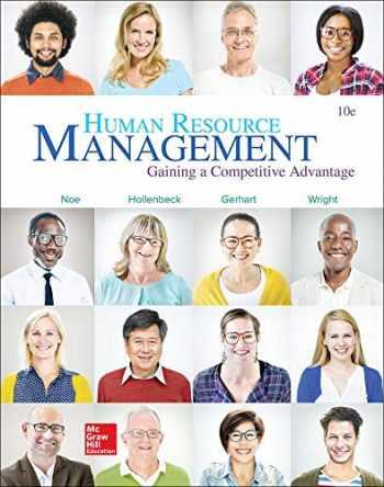 9781259578120-1259578127-Human Resource Management