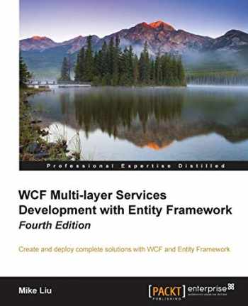 9781784391041-1784391042-WCF Multi-layer Services Development with Entity Framework - Fourth Edition