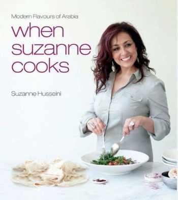 9781860632983-186063298X-When Suzanne Cooks