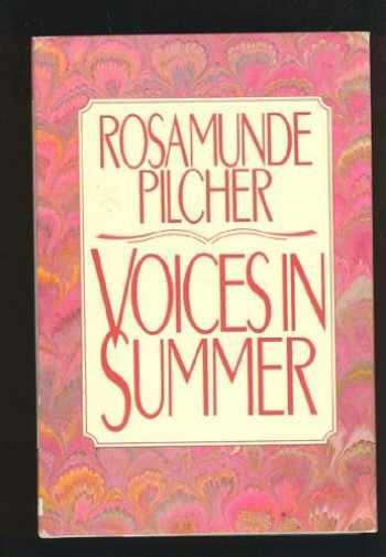 9780312850760-031285076X-Voices in Summer