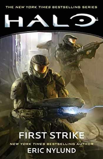 9781982111656-1982111658-Halo: First Strike (3)