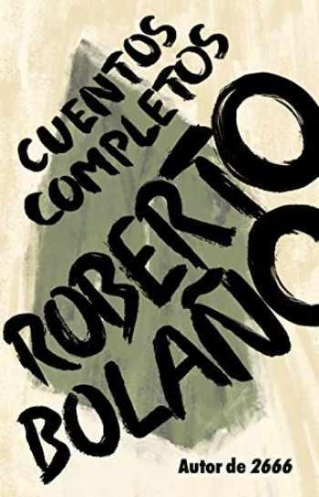 9780525435518-0525435514-Cuentos completos (Spanish Edition)