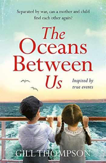 9781472257963-1472257960-The Oceans Between Us
