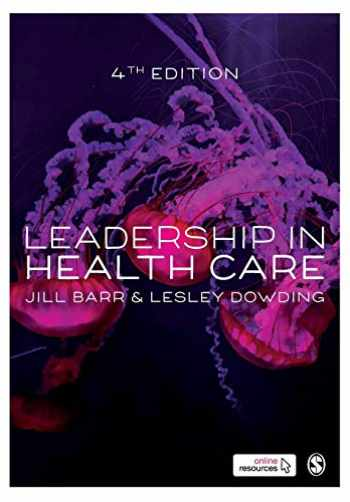 9781526459404-152645940X-Leadership in Health Care
