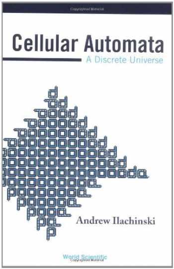 9789812381835-981238183X-Cellular Automata: A Discrete Universe