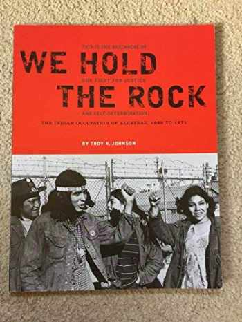 9781883869281-1883869285-Indian Land Forever: The Indian Occupation of Alcatraz (We Hold The Rock) 1969 to 1971