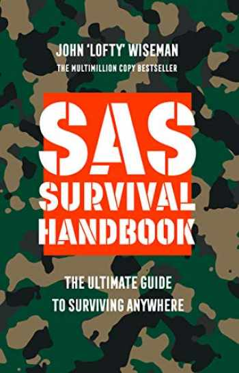 9780007595860-0007595867-SAS Survival Handbook: The Ultimate Guide to Surviving Anywhere