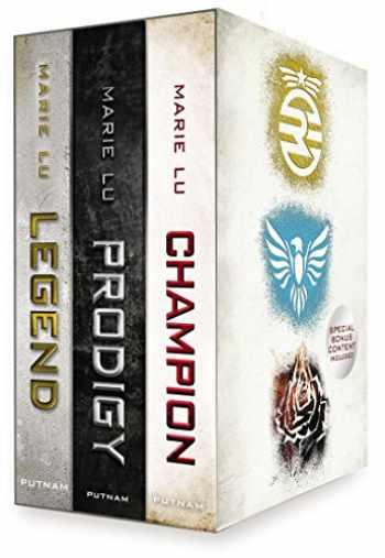 9780399166679-039916667X-The Legend Trilogy