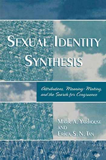 Sell, Buy Or Rent Sexual Identity Synthesis Attributions -5022