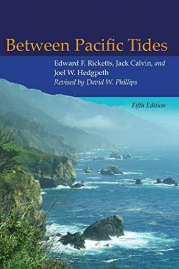 9780804720687-0804720681-Between Pacific Tides: Fifth Edition