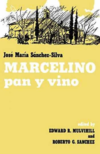 9780195010435-0195010434-Marcelino Pan y Vino