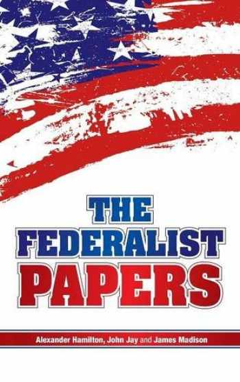 9781613828250-161382825X-The Federalist Papers