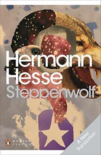9780141192093-0141192097-Steppenwolf