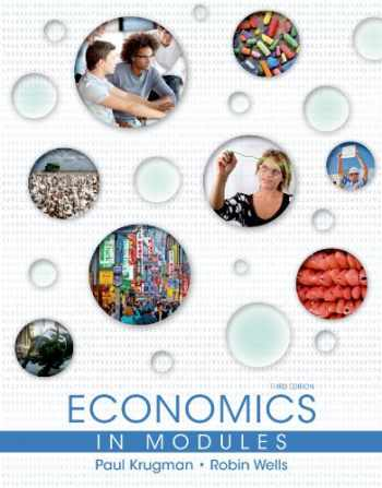 9781464139031-1464139032-Economics in Modules