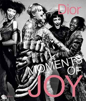 9782080204363-208020436X-Dior: Moments of Joy (Styles et Design)