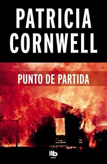 9788490706237-8490706239-Punto de partida / Point of Origin (Doctora Kay Scarpetta) (Spanish Edition)