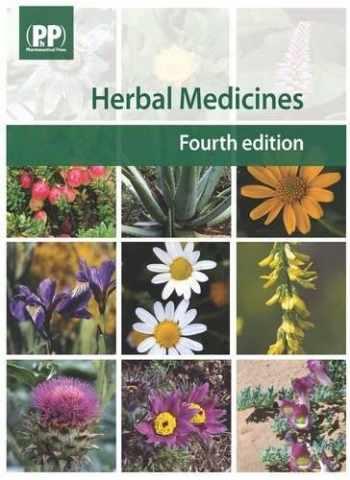 9780857110350-0857110357-Herbal Medicines