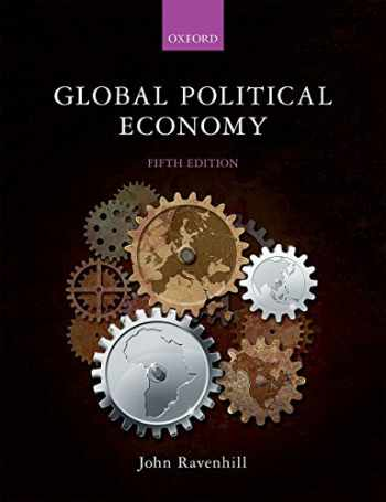 9780198737469-0198737467-Global Political Economy