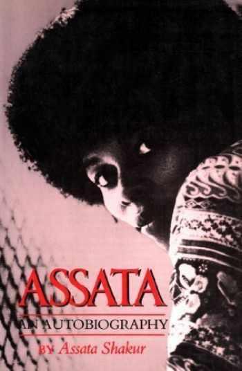 9780882082226-0882082221-Assata: An Autobiography