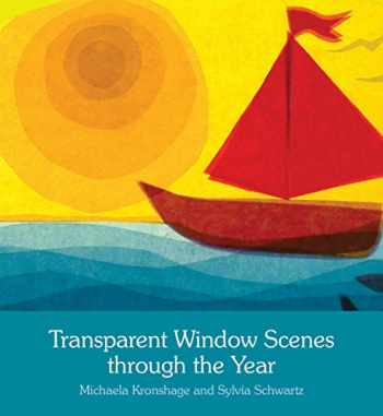 9781782503255-1782503250-Transparent Window Scenes Through the Year