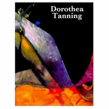 9780807614020-0807614025-Dorothea Tanning