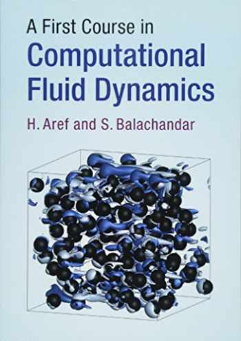 9781316630969-131663096X-A First Course in Computational Fluid Dynamics (Cambridge Texts in Applied Mathematics)