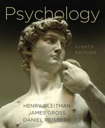 9780393180459-039318045X-Psychology, 8th Edition