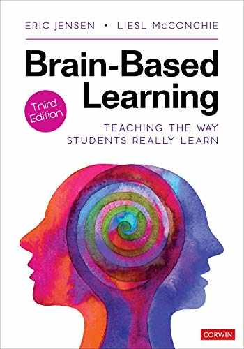 9781544364544-1544364547-Brain-Based Learning: Teaching the Way Students Really Learn