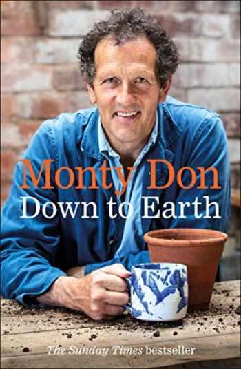 9780241347140-0241347149-Down to Earth: Gardening Wisdom