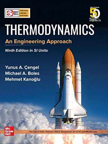 9789353165741-9353165741-thermodynamics : an engineering approach