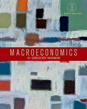 9781464182891-1464182892-Macroeconomics