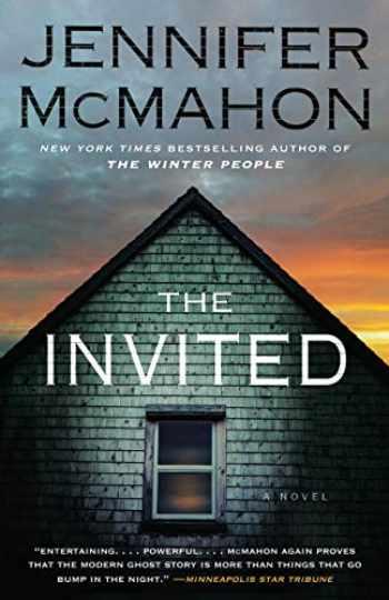 9781101971864-110197186X-The Invited: A Novel