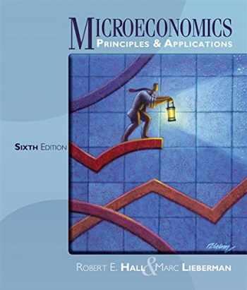 9781111822569-1111822565-Microeconomics: Principles and Applications