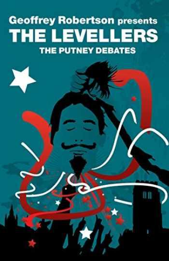 9781844671755-1844671755-The Putney Debates (Revolutions)