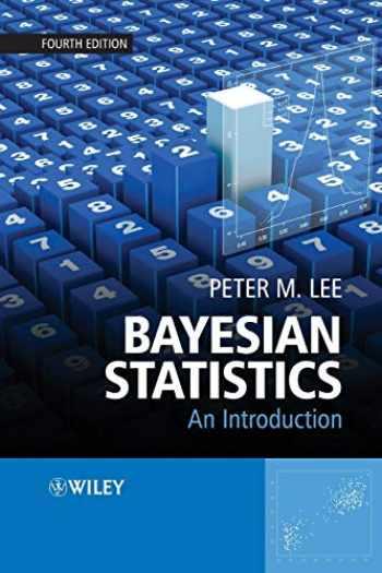 9781118332573-1118332571-Bayesian Statistics: An Introduction