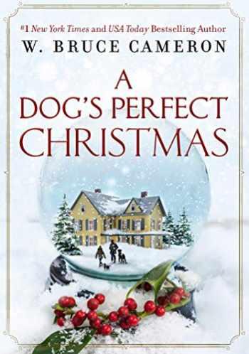 9781250163585-1250163587-A Dog's Perfect Christmas