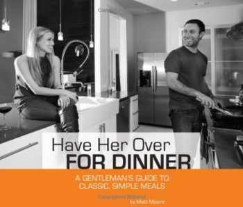 9780615318790-0615318797-Have Her Over for Dinner