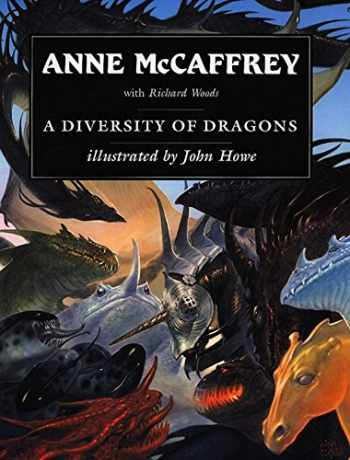 9780061055317-006105531X-A Diversity of Dragons (Pern)