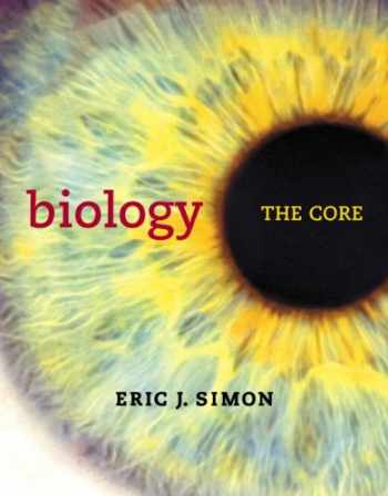9780321735867-0321735862-Biology: The Core