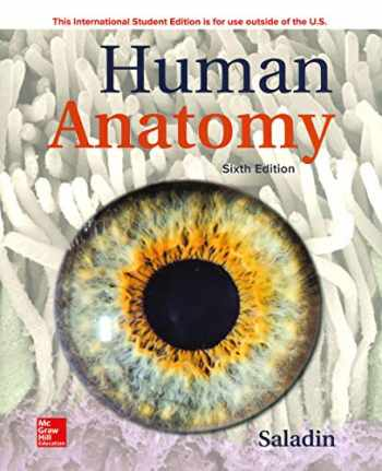 9781260566000-1260566005-Human Anatomy