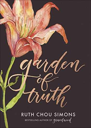 9780736969086-073696908X-Garden of Truth