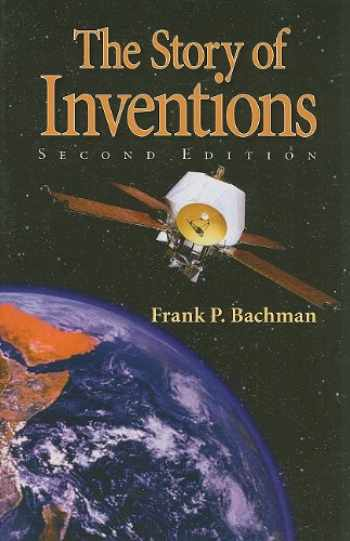 9781932971200-1932971203-The Story of Inventions