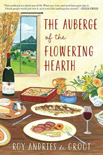 9780880015042-0880015047-Auberge Of The Flowering Hearth