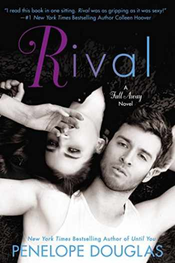 9780451472427-045147242X-Rival (The Fall Away Series)