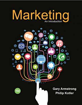 9780134149530-013414953X-Marketing: An Introduction